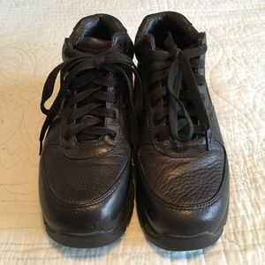 Nike All Condition Gear Boots